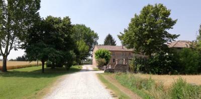 Casa / Villa / Villetta in Vendita a Vigarano Mainarda