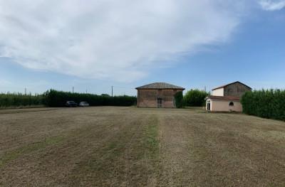 Casa / Villa / Villetta in Vendita a Poggio Renatico