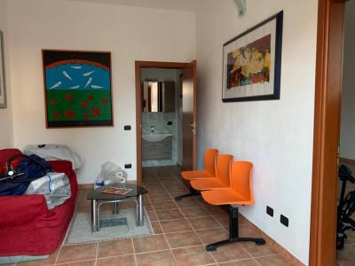 Laboratorio in Affitto a Ferrara