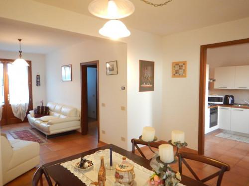 Casa / Villa / Villetta in Vendita a Ro
