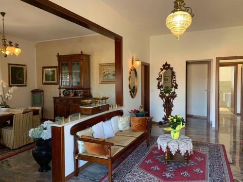 Casa / Villa / Villetta in Affitto a Voghiera