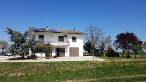 Casa / Villa / Villetta in Vendita a Bondeno
