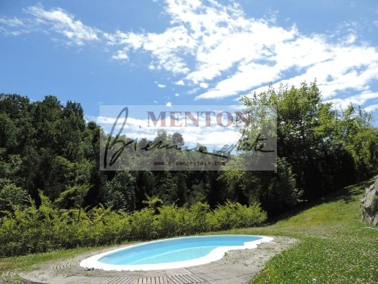 House In Buy To Diano Du0027Alba