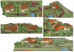 Terreno edificabile in Vendita a Finale Ligure
