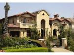 Villa in Vendita a Beverly Hills