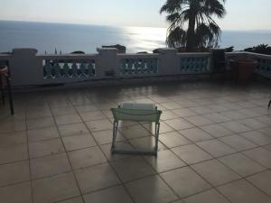 Villa in Vendita a Nice