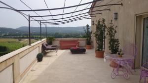 Villa in Vendita a Saint-Tropez