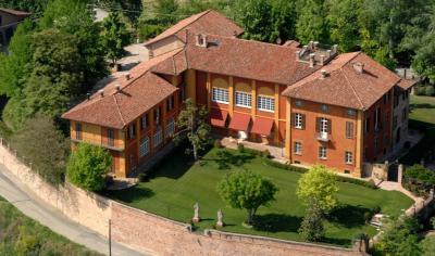 Maison Entrer chambres maximum Vente au Alba