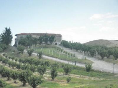 Casale in Vendita a Murazzano