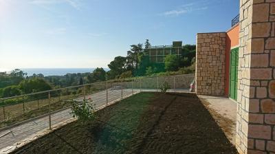 Appartamento in Vendita a Ventimiglia