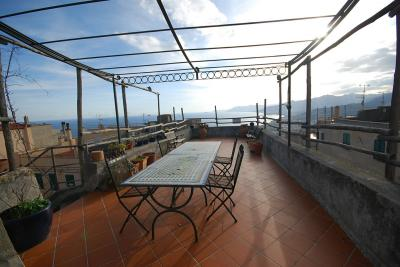 Apartment in Buy to Borgio Verezzi