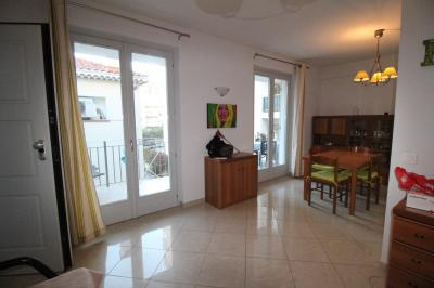 Appartement Entrer chambres maximum Vente au Cannes