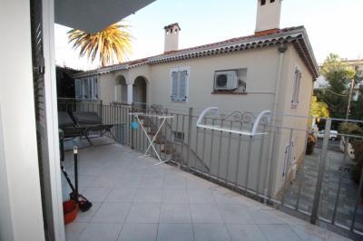 Appartamento in Vendita a Cannes