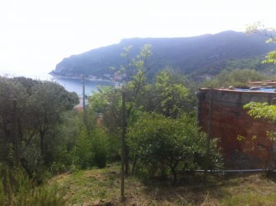 Villa in Vendita a Noli