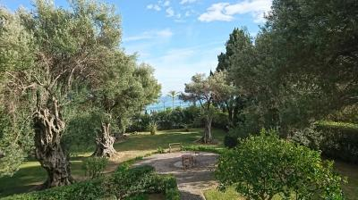 Apartment in Buy to Roquebrune-Cap-Martin
