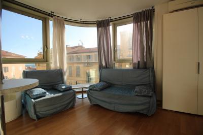 Appartamento in Vendita a Beausoleil
