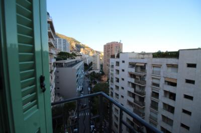 Apartment in Buy to Monte Carlo