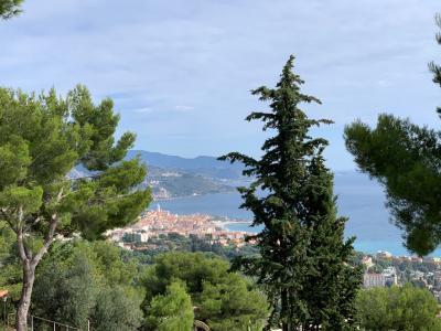 Villa Entrer chambres maximum Dans la vente au Roquebrune-Cap-Martin