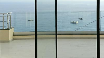 Appartement Entrer chambres maximum Dans la vente au Roquebrune-Cap-Martin