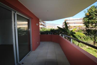 Appartement Entrer chambres maximum Vente au Roquebrune-Cap-Martin
