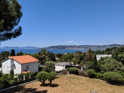 Villa Entrer chambres maximum Vente au Antibes