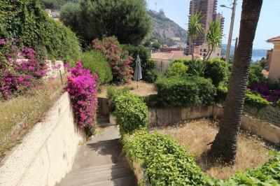 Villa Entrer chambres maximum Vente au Beausoleil