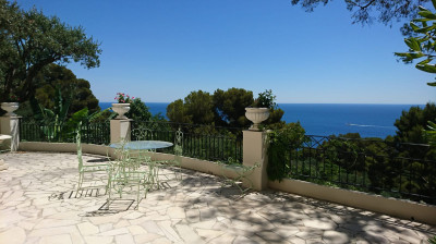 Apartment in Buy to Cap-d'Ail