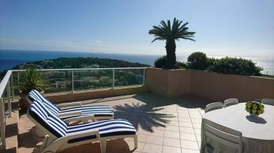 Appartement dans la vente au Roquebrune-Cap-Martin