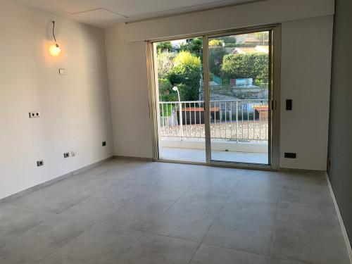 Appartement Entrer chambres maximum Vente au Menton