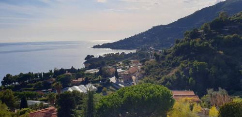 Villa in Buy to Ventimiglia