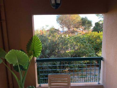 Appartement Entrer chambres maximum Vente au Saint-Jean-Cap-Ferrat