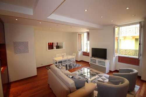 Appartement Entrer chambres maximum Vente au Beausoleil