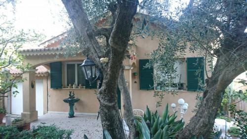 Villa dans la vente au Roquebrune-Cap-Martin