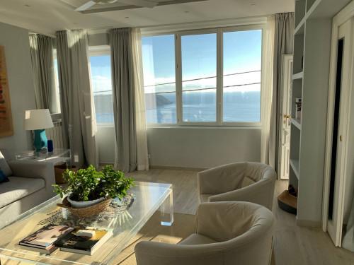 Appartamento in Affitto a Roquebrune-Cap-Martin