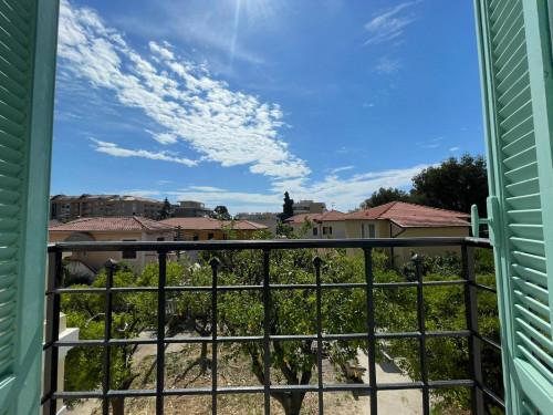 Apartment in Buy to Roquebrune-Cap-Martin