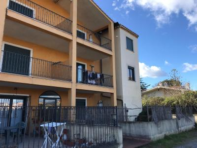Vai alla scheda: Appartamento Vendita Tortolì