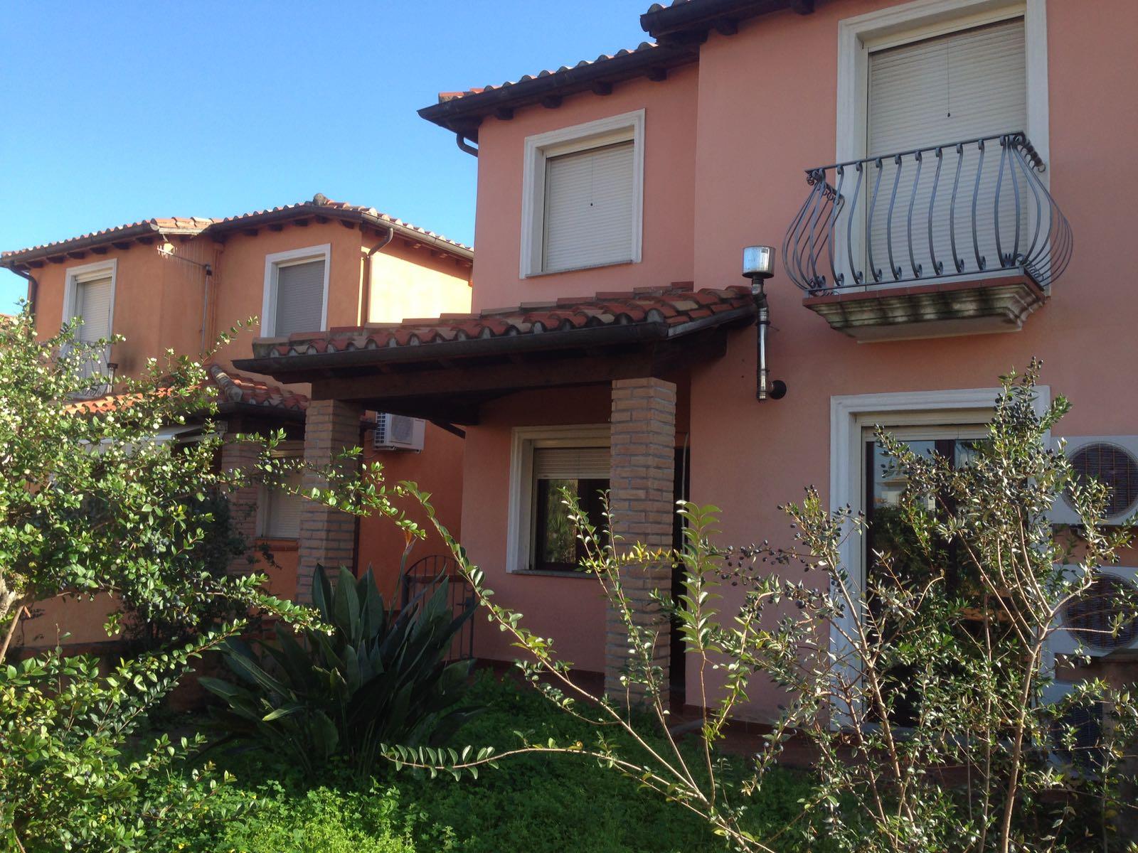 Casa copenaghen latest casa in vendita di mq a uac rif with casa copenaghen fabulous wicklet - Casa copenaghen ...