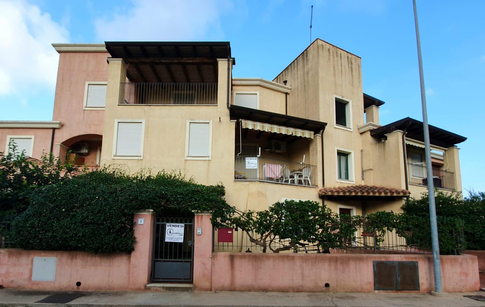 Appartamento in vendita a Tortolì, 3 locali, prezzo € 125.000   PortaleAgenzieImmobiliari.it