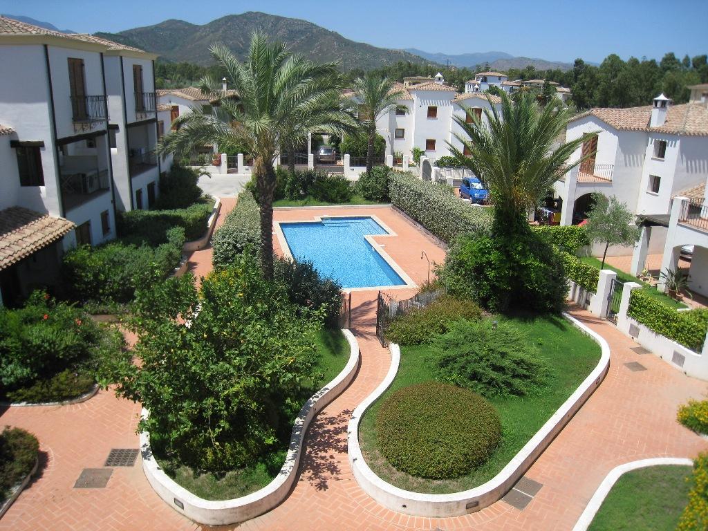 Appartamento in vendita a Tortolì, 2 locali, prezzo € 95.000   PortaleAgenzieImmobiliari.it