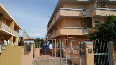 Vai alla scheda: Appartamento Vendita - Tortolì (OG) - Codice -42/19