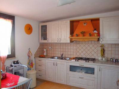 Vai alla scheda: Appartamento Affitto - Cagliari (CA)   Pirri - Codice -18/17