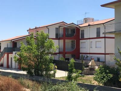 Vai alla scheda: Appartamento Vendita - Tortolì (OG) - Codice -33/19