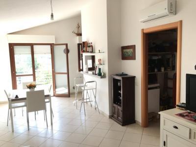 Vai alla scheda: Appartamento Vendita - Tortolì (OG) - Codice -33/40