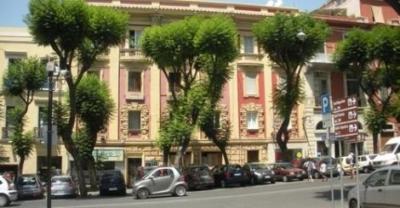 Vai alla scheda: Appartamento Affitto - Cagliari (CA)   Stampace - Codice 47/17