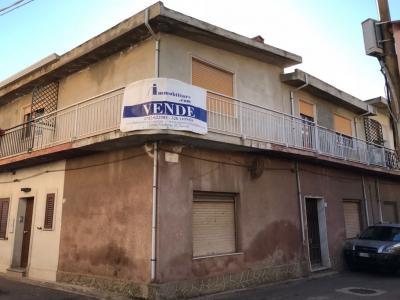 Vai alla scheda: Casa indipendente Vendita - Tortolì (OG) - Codice -47/25