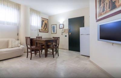 Vai alla scheda: Appartamento Vendita - Cagliari (CA) | Villanova - Codice -3/18