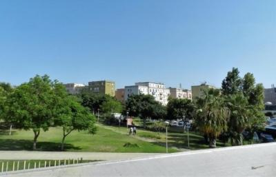 Full content: Apartment Sell - Cagliari (CA) - Code 4/18