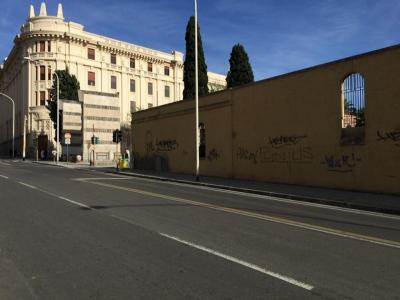 Vai alla scheda: Ufficio Vendita - Cagliari (CA)   Villanova - Codice 5/18