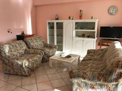 Vai alla scheda: Appartamento Vendita - Tortolì (OG) - Codice -13/20