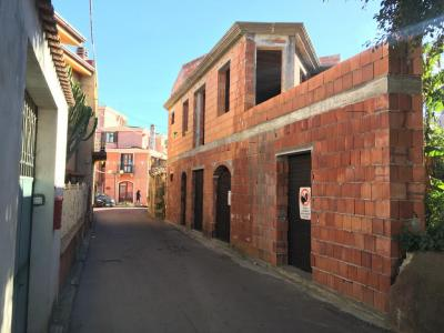 Vai alla scheda: Casa indipendente Vendita - Tortolì (OG) - Codice -50/20